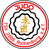 Jodo-Rothenburg-Logo