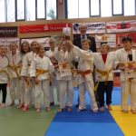 Rothenburgpokal - Die Gewinner aus Altdorf