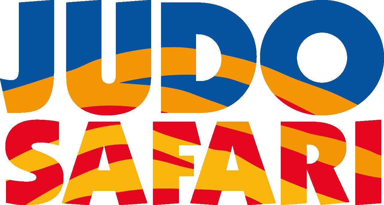 Judo-Safari